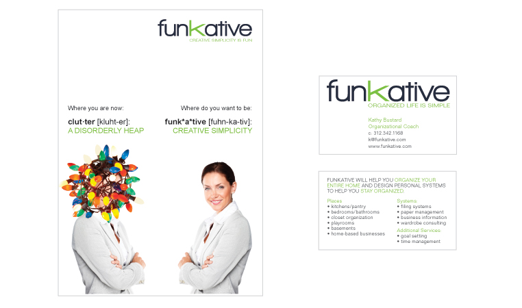 Funkative_postcard_business card